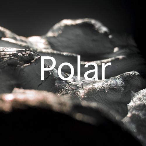 Joy! - Polar