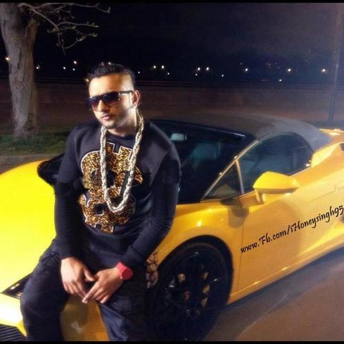 Bring Me Back - Yo Yo Honey Singh by Arooj Fatima | Free ...  Bring Me Back -...