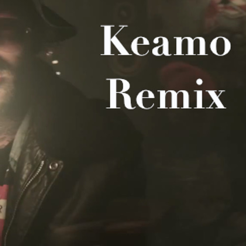 Yelawolf - Way Out (Keamo Remix) (Download The MP3!)