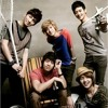"""[Cover] SHINee """"In My Room"""" Acapella Version by Meiroro"""