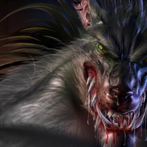 HellNegative & Nicro - The Beast (Darth Raver Remix)