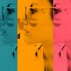 L'ultimo bacio - (Cover) Carmen Consoli