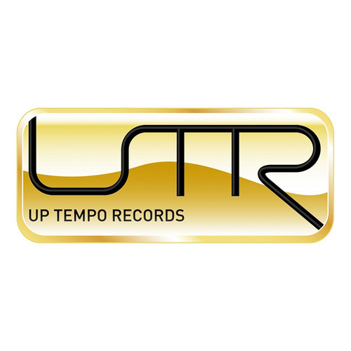 Zee Musiq - High - Crezza Uk G Remix - Out Soon On UpTempo Records