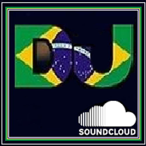 Best of Brazilian DJs