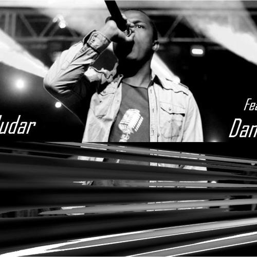 ANTIGA CANÇÃO_Marcos Rodrigues_Feat Daniel Mindu
