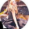 Avril Lavigne I Love You