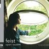 Feist - Mushaboom (The Postal Service Remix)