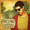 Download Richie Campbell - That's How We Roll Mp3