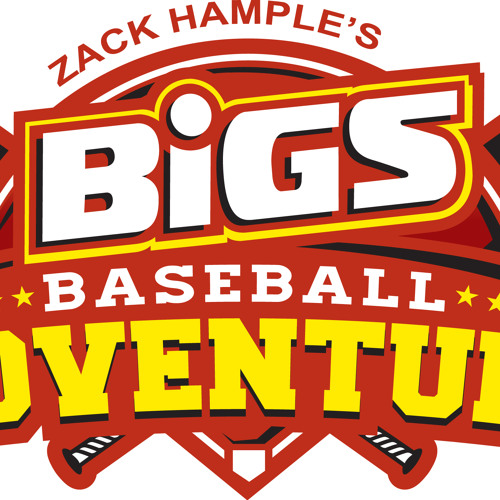 Zack Hample & BIGS Sunflower Seeds on 95.7 The Game, San Francisco