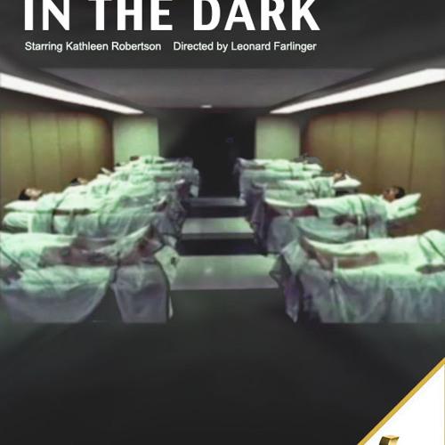 IN THE DARK: Main Title