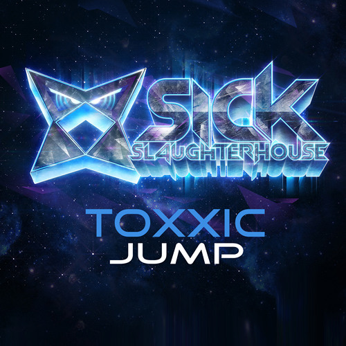Toxxic-Jump - Preview