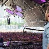 OneRepublic - If I Lose Myself (ASOT 600 Live Miami Dash Berlin Remix)