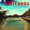 Das Lied vom Wasser (Aqua Qua Dabra-Remix)