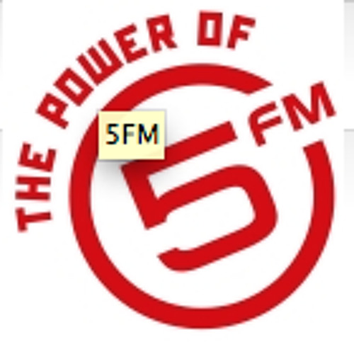 Julian 5FM song and interview