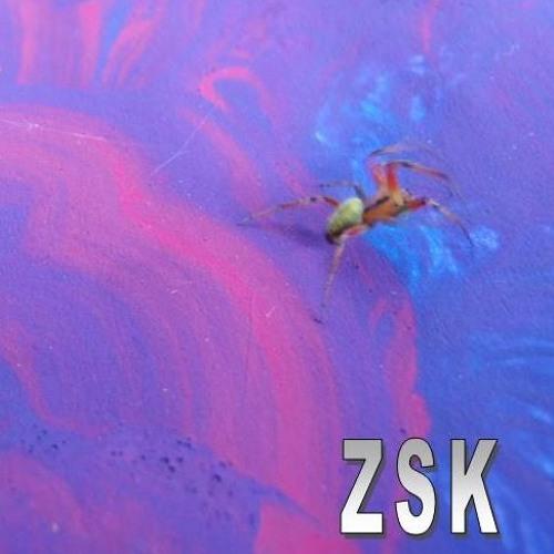 ZaouStocK - Set   Dub/ambiant/Lounge/ Scratch Hip Hop