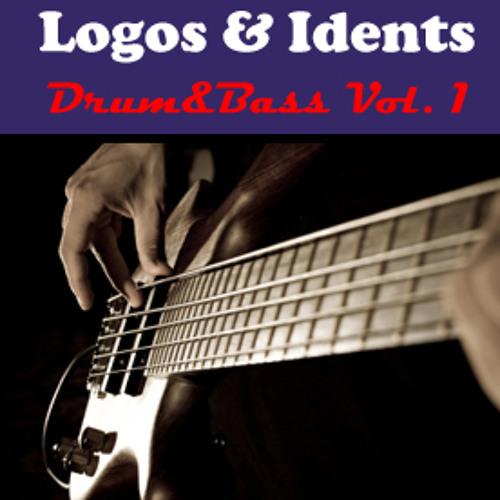 Drum&Bass 04 Vol. 1