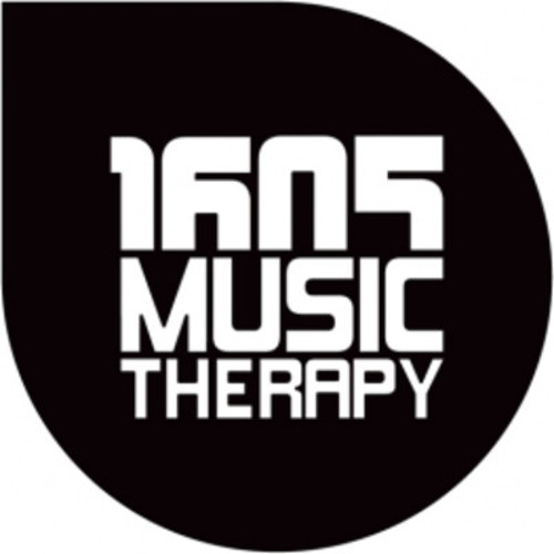 Fran Lk & Kentosty - Waterfall (Original Mix)_1605 Music Theraphy out now @ Beatport