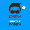 [DJ.Earth] PSY - Gentleman Style!