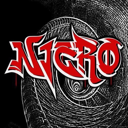 2db- Original Sound System(Nicro Remix)