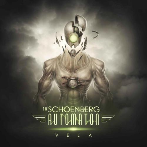The Schoenberg - Automaton - All Roads Lead to Rome