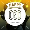 C2C - Happy (Skope Remix) Free Download
