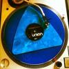 FRESH HIP-HOP (VINYL MIX) #3 {download limit is reached}