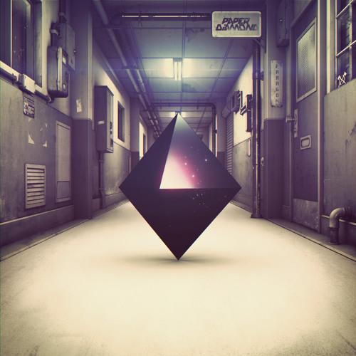Paper Diamond & Protohype - PaperHype