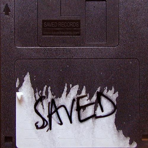 MARK FANCIULLI - PRESETS [SAVED]