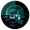 1.Occipital Fragment Reeko Remix Promo