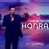 La honra como un principio para vivir mejor - Danilo Montero - 24 Abril 2013