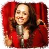 Aga Bai.Feat.Vaishali Samant