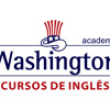 Jingle Academia Washington Musica cantada