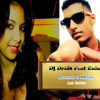 Dj Driss Featuring Eulalie- Donne a moin le love 2013 -