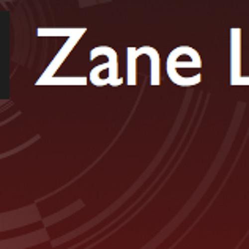 """Get lucky"" TC Bootleg Zane Lowe BBC Radio1 Radio RIP"