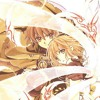 Hear Our Prayer - Tsubasa Chronicles
