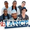 Download Grupo No Lance - Romance de novela Mp3