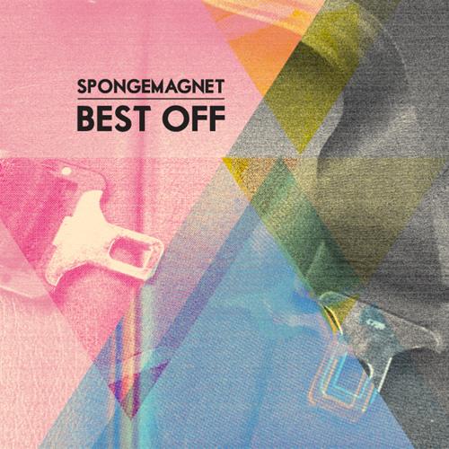 Spongemagnet - Pervcushion [AOU012]
