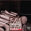 P!JAY feat. Prop Dylan - THAT AIN'T HIP HOP (REMIX EP Snippet)