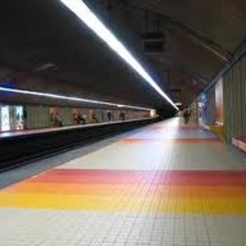Metrognome (1999)