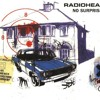 Radiohead - No Surprises - 8bit remix Chiptune
