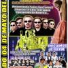 Espot Los Acosta, Grupo Honey, Carro Show 04/Mayo/2013 Gratis