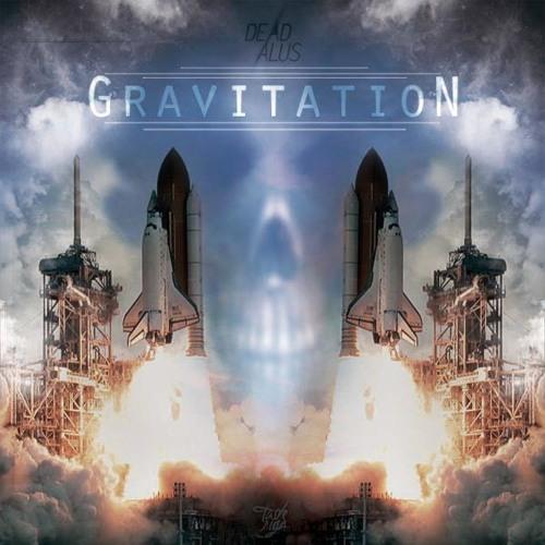 Deadalus - Gravitation ( Creeds remix )