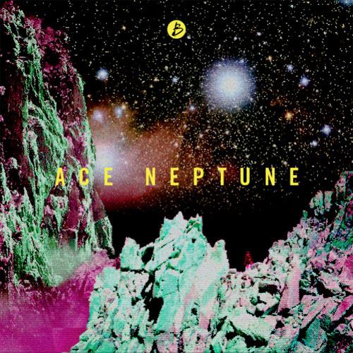 Hemingway - Ace Neptune (Jokers Of The Scene Remix) [PREVIEW]