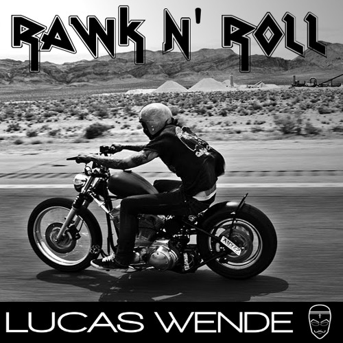 Rawk n' Roll