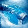 Radio Ice - Prolungamento, Episodio della 3 Stagione (creato con Spreaker)