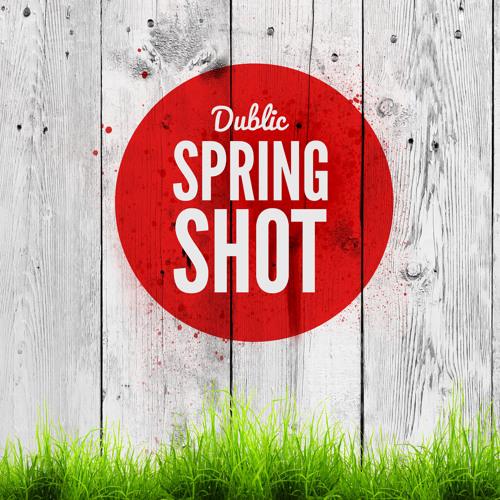 Dublic - Spring Shot