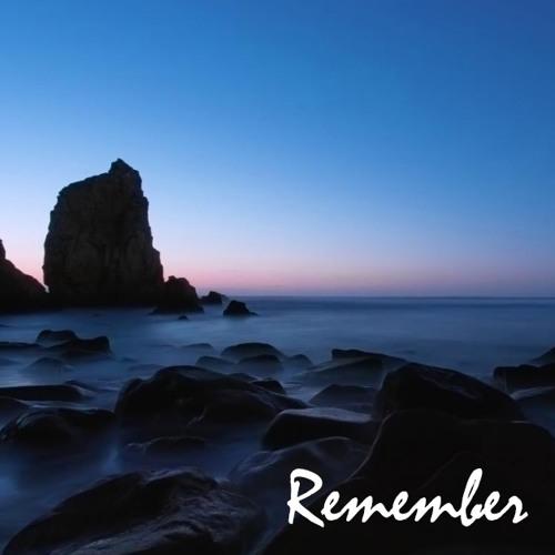 Tanzim Kawnine - Remember (Original)