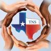 Texas Neighborhood Services PSA