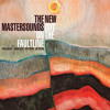 New Mastersounds - San Frantico