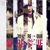 Heart Attack vs. I Knew You Were Trouble (Mashup)
